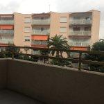 Photo of Les Dalies Apartmentos