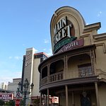 Photo de Main Street Station Hotel & Casino
