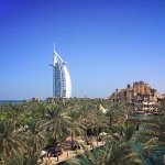 Photo de Jumeirah Al Qasr at Madinat Jumeirah