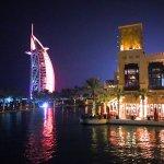 Jumeirah Al Qasr at Madinat Jumeirah