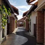 Grand Lexis Port Dickson Photo