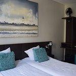 Hotel De Gerstekorrel Foto