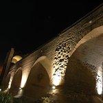 Ponte del Diavolo Photo