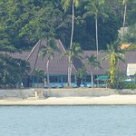 Photo of Blu' Beach Bungalows