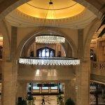 Makkah Clock Royal Tower, A Fairmont Hotel Resmi