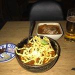 Photo of Soul Food Mahanakorn