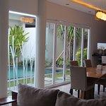 Photo of Amadea Resort & Villas