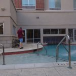 Photo de Hampton Inn & Suites Chattanooga / Downtown