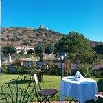 Foto de Villa Maredona
