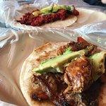 Gordo Lele's Tacos & Tortas