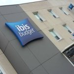 Photo of Ibis Budget Caen Porte de Bretagne