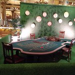Photo of Casino Square