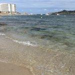Foto de Playa Bella Apartamentos