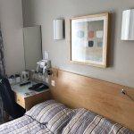 Luna & Simone Hotel Foto