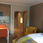 Frederics Serviced Apartments Foto