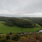 Foto Symonds Yat West Leisure Park