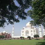 Foto di India Agra Travels - Day Tours