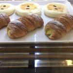 Baker Secrets Foto
