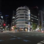Photo of the b tokyo ochanomizu