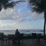Photo de Candi Beach Resort & Spa