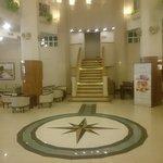Photo of Nuevo Hotel Santa Fe