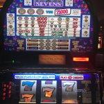 Zdjęcie Four Winds Casino