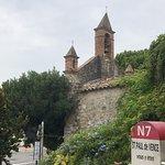 Photo de Le Vieux Moulin