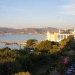 Foto di Park Hotel