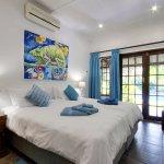 Φωτογραφία: Maputaland Guest House