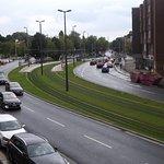 pentahotel Braunschweig Foto