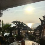 Photo de Mare Hotel Savona