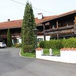 Photo of Landhotel Huberhof