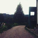 Photo de Agritur Artemisia