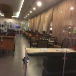 Foto de Riande Aeropuerto