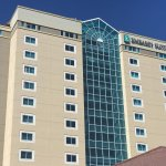 Embassy Suites by Hilton Hotel Monterey Bay - Seaside Picture