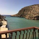 Foto de San Andrea Hotel