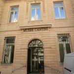 Photo de Musée Cantini