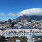 Southern Sun Waterfront Cape Town Foto