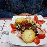 Photo of Brasserie le 4.21