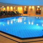 Photo of Maritim Hotel Koenigswinter