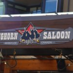 Photo of Longhorn Saloon & Grill