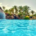 Foto de Sierra Sharm El Sheikh