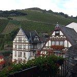 Photo of Alte Bauernschaenke