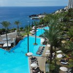 Photo of Pestana Promenade