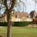 Foto de Chateau les Merles