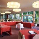 Photo de Hotel Parc Belle-Vue