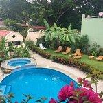 Photo of Hotel Giada