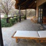 صورة فوتوغرافية لـ Lake Oanob Resort