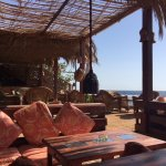 Acacia Dahab Hotel Picture