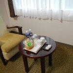 Photo of Hotel Sun Valley Nasu